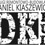 firma remontowa logo