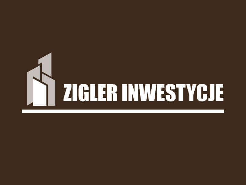 Logo na stronę www Zigler Inwestycje