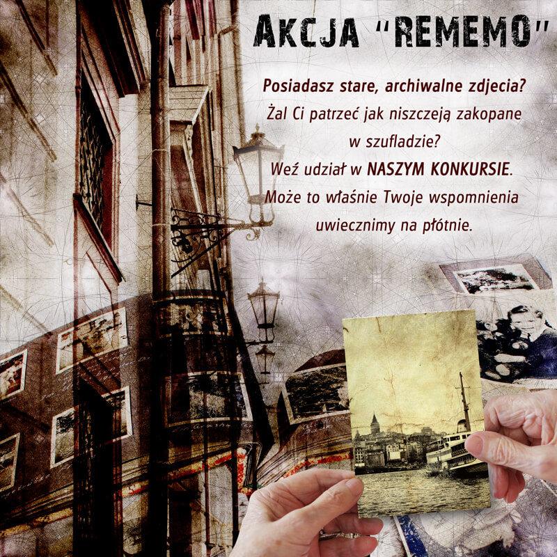 grafika reklamowa www
