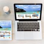 SEO 2019 – przygotuj swoją stronę internetową