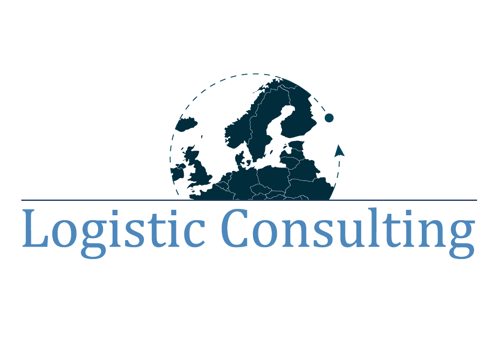 Logo Logistic Consulting